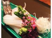 Restaurant review: Gion Nanba, 23-1 Nagitsuji Fushikawacho, Yamashina Ward, Kyoto Prefecture 607-8167, Japan