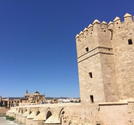 game of thrones locations seville sevilla cordoba spain