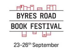 Event Preview: Byres Road Book Festival to rock Glasgow's West End