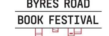byres-road-book-festival.jpg