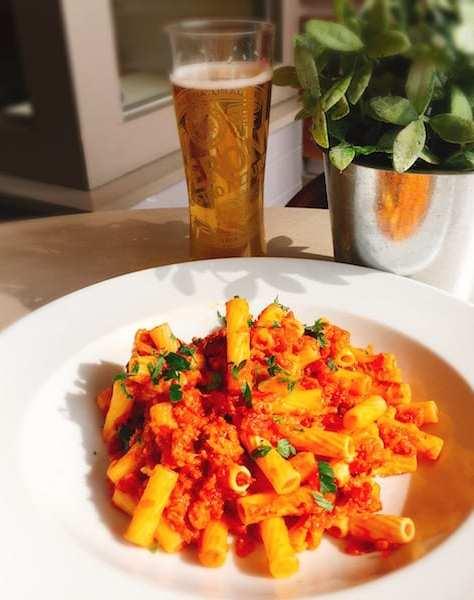 carluccios-gluten-free-pasta