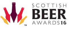 scottish beer awards