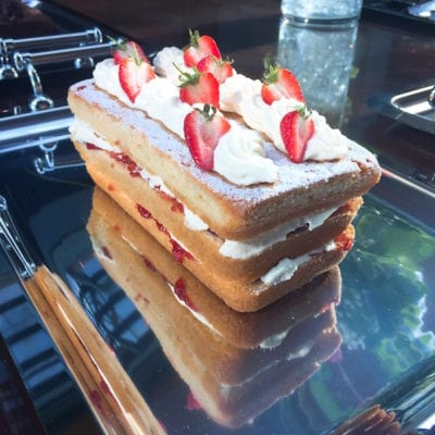 fairmont-st-andrews-strawberry-ckae
