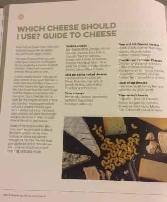 cheese-marshalls