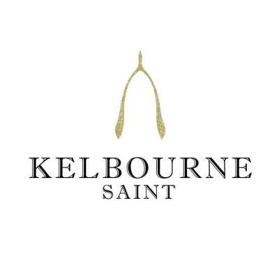 Kelbourne saint glasgow kained holdings