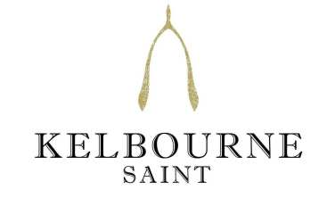 Kelbourne saint glasgow kained holdings