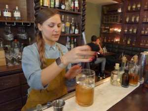 drugstore-social-jack-daniels-tennessee-calling-cocktail-competition-1