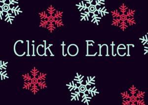 Foodiemas - click to enter