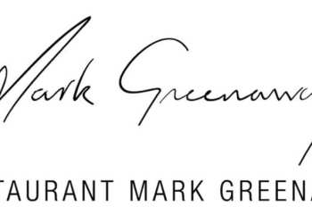 Restaurant mark Greenaway
