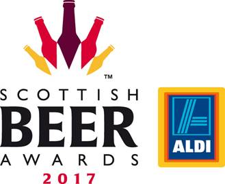 aldi scottish beer awards