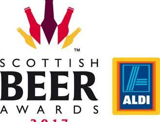 aldi scottish beer awards
