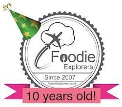 cropped-Birthday-Logo-Small-1.jpeg