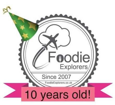 cropped-Birthday-Logo.jpeg