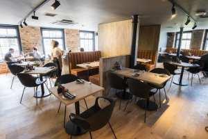 innis and gunn beer kitchen ashton lane glasgow