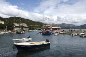 220_Dubrovnik_2011