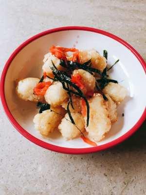 Yo! Sushi new opening glasgow