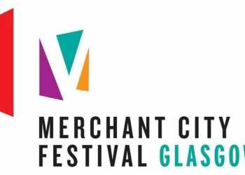 Merchant city festival glasgow