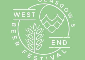 West end beer festival glasgow