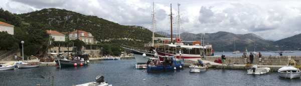 cropped-220_Dubrovnik_2011.jpg