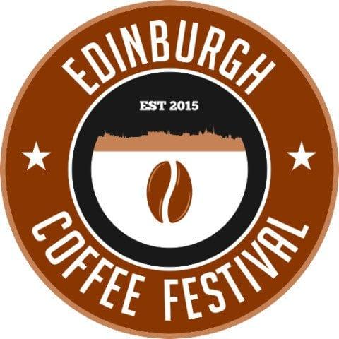 Event Preview: Edinburgh Coffee Festival returns this October