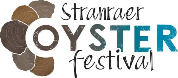 Stena line Stranraer Oyster festival