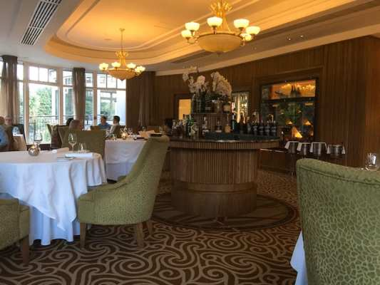GalgormResort_.diningroom