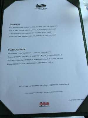 GalgormResort_.menu