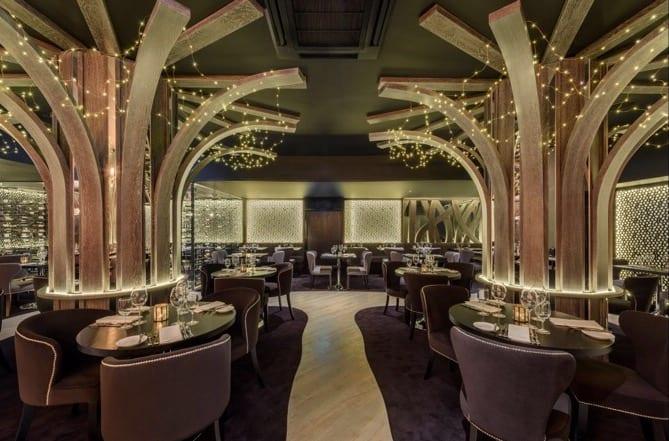 Argentinian steak restaurant Gaucho to open in Edinburgh