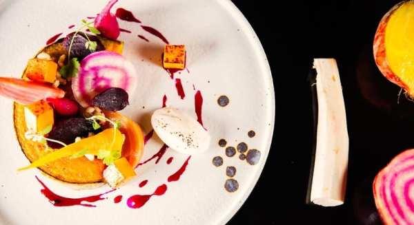 Malmaison Chez Mal dining 50% off