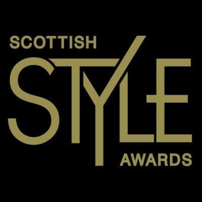 Scottish Style Awards glasgow
