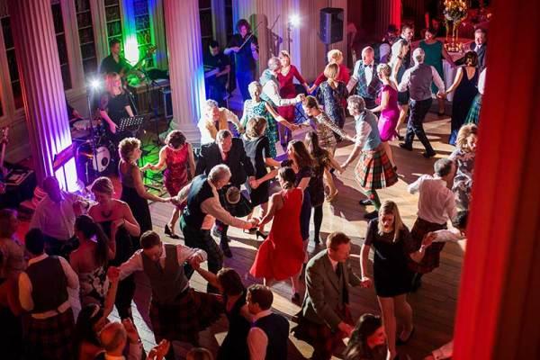 scottish_fan_fest_music_dancing