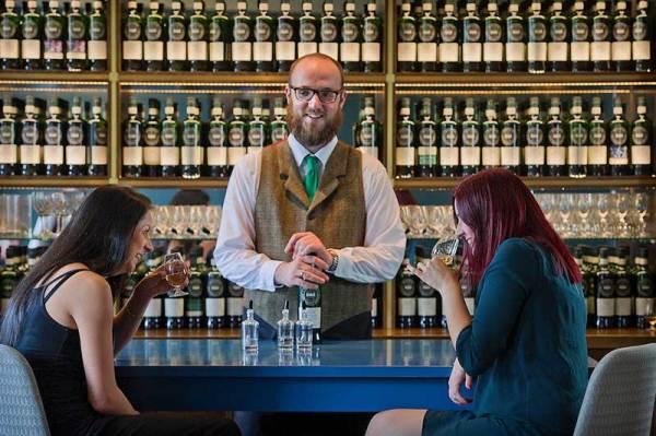 scottish_fan_fest_whisky