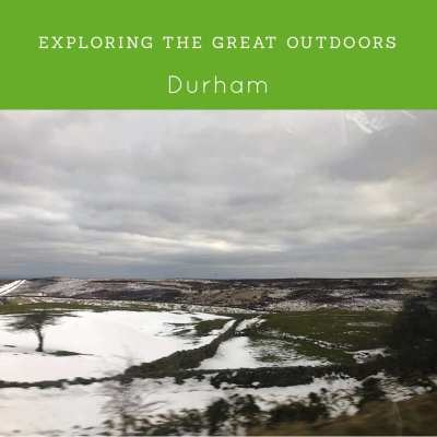 love durham great outdoors travel foodie explorers