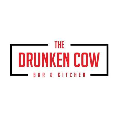 The Drunken Cow Bar & Grill opens on Hope St *CLOSED*