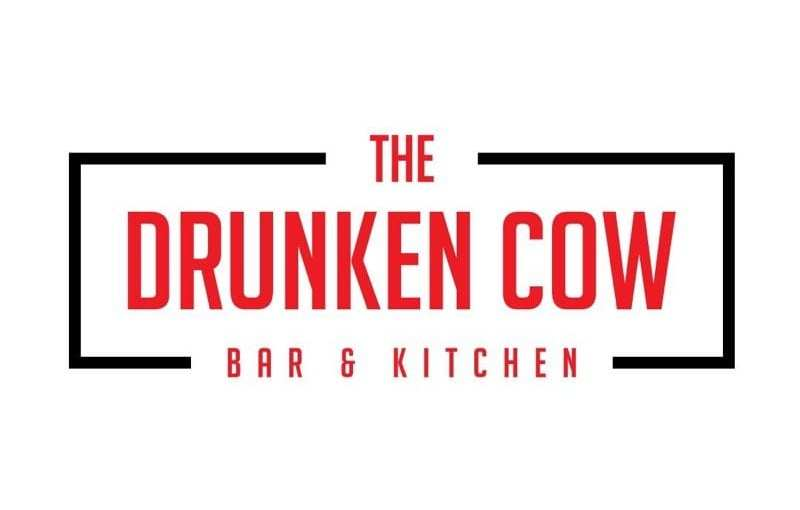 The Drunken Cow Bar & Grill opens on Hope Street, Glasgow
