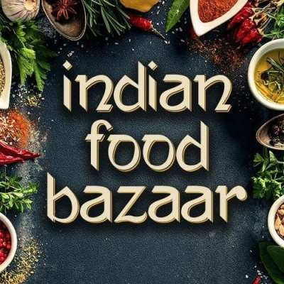 Event: Indian Food Festival coming to Glasgow
