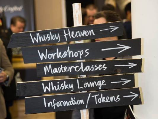 whisky_lounge_edinburgh4