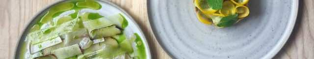 Borough Restaurant Leith Foodie Explorers Review