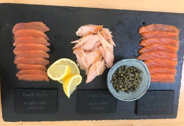 https://www.foodieexplorers.co.uk/makar-gin-infused-loch-fyne-salmon/