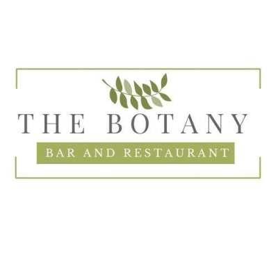 the botany maryhill glasgow