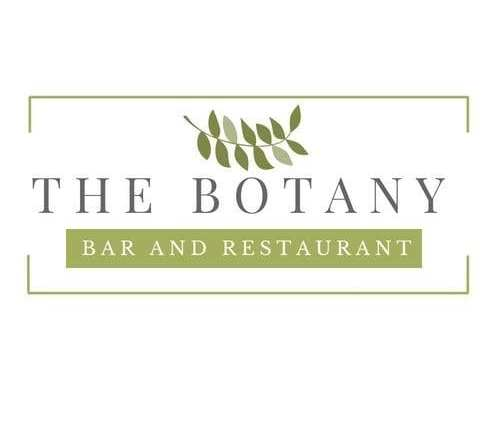 the botany maryhill glasgow