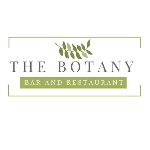 News: The Botany to open in Maryhill