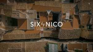 Six by Nico Sicily Glasgow