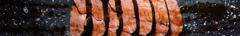 glasgow Malmaison autumn menu