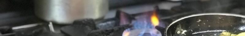 Tony Macaroni silverburn glasgow cooking world pasta day