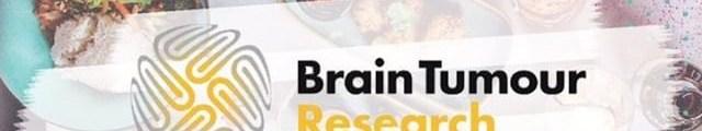 bar soba brain tumour research