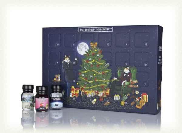 that-boutiquey-gin-company-advent-calendar
