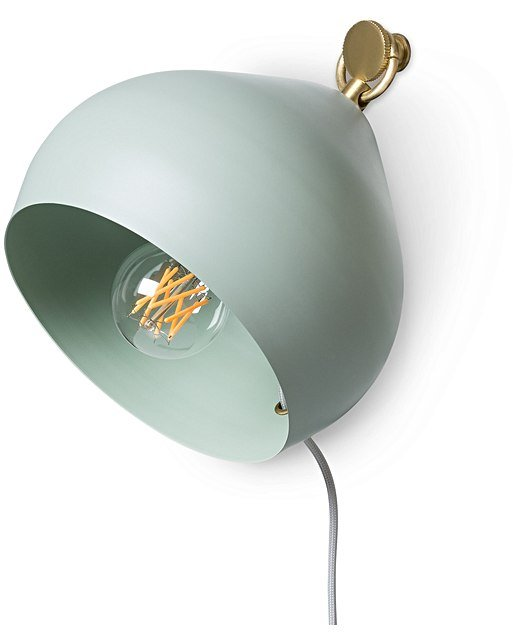 oliver bonas wall light