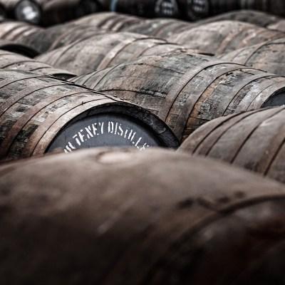 Highland whisky festival north coast 500 nc500 scotland