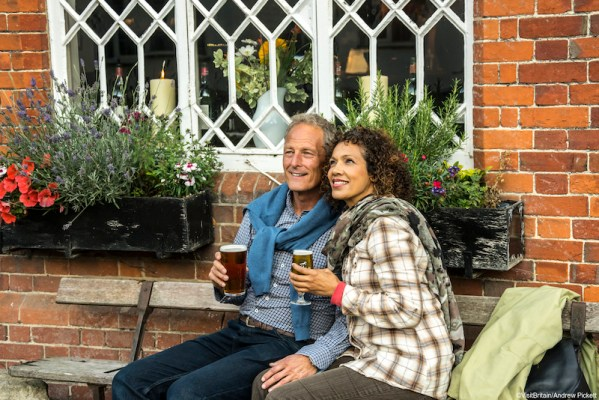 visit britain beer